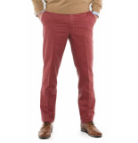 Tomasso Pantalon rood