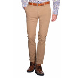 Campbell Chino beige