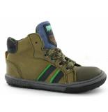 Shoesme Ef8w027 groen