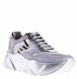Voile Blanche Sneakers grijs