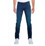 Victim Pablo jeans