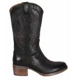 Antonio Moretto Cowboy laarzen 182850am