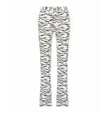 Penn & Ink Pantalon s20m-dallasp