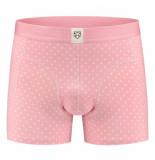 A-dam Joop boxershort roze