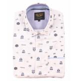 PME Legend Overhemd psi198201
