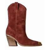 Bronx Cowboy laarzen new-kole 34139-c-3358