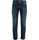 Meyer Slim art. 9-6211 3619621100/18 denim