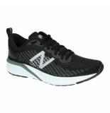 New Balance W870 b 739341-50-8 zwart