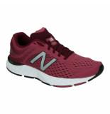 New Balance 680v6 701311-50-131