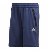 Adidas Jb m short fl2750 blauw
