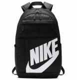 Nike Nk elmntl bkpk 2.0 ba5876-082