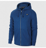 Nike Sportswear optic fleece mens 928475-458