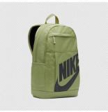 Nike Elemental 2.0 backpack ba5876-310