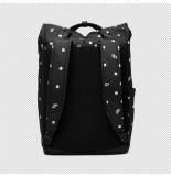Nike Radiate womens polka-dot trai ba6185-010 zwart