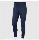Nike Sportswear optic mens joggers 928493-457