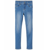 Name It Jeans 13172736 nkfpolly blauw