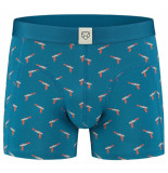 A-dam Hunter boxershort
