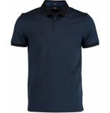 Hugo Boss Prout 10 10200371 01 50373013/477 blauw