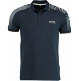 Hugo Boss Paule pro 10143643 01 50410164/410 blauw