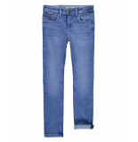 Name It Jeans 13174558 nkmpete blauw