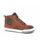 Shoesme Ef7w031 bruin