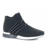 La Strada 1715464 zwart