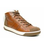 ECCO 501844 bruin