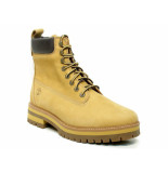Timberland Courma guy boot geel