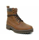 Timberland Courma guy boot bruin