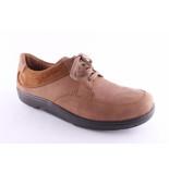Ganter 259621 bruin