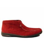 Romika Traveler h02 rood