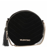 Valentino Handbags Carillon haversack zwart
