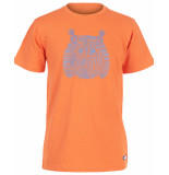 Someone T-shirt theo oranje