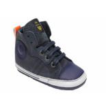 Shoesme Bp9w109 blauw