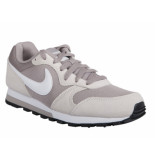 Nike Wmns md runner 2 wit