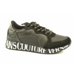 Versace Jeans Eoyubsn1 zwart