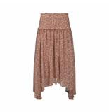 Sofie Schnoor S201292 skirt camel