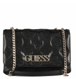 Guess Chic convertible flap