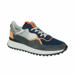 Floris van Bommel Heren sneakers 0108