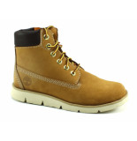 Timberland Radford 6in boot geel