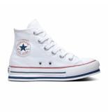Converse All stars chuck taylor 668026c wit