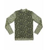Cost:bart Shirt c1053 imelda zwart