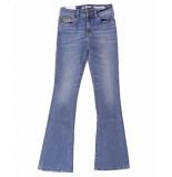 Lois Jeans raval 6034 blauw