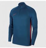 Nike Dri-fit academy mens soccer d aj9708-432