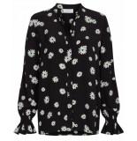 Fabienne Chapot Blouse studio noa blouse