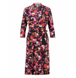 Studio Anneloes Mara flower dress 03332