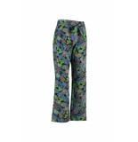 Studio Anneloes Marilyn banana trousers 03155