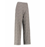 Studio Anneloes Mallorca small herring trouser 03261 beige