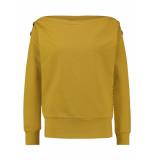 Studio Anneloes Babs sweater 03416