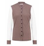 Studio Anneloes Meike pdg blouse 03539